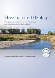 Flussbau_Oekologie_Cover_Hochformat
