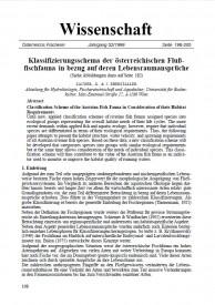 Klassifizierungsschema_thumb